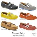 It is most suitable for kulaki men Marinas & Sailors Marcos Edge kulaki Marcos edge relaxation resort season.