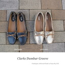 Clarks Womens casual Dunbar Grove Spring/Summer 2015 summer mast style driving shoes Clarks Casual Dunbar Groove support