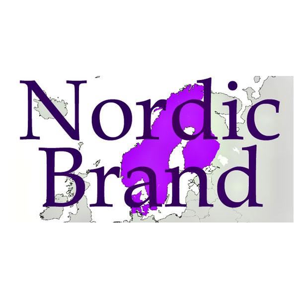Nordic Brand 北欧ブランド