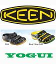 Keen men's 2013 Yogi sandal clog 7 deployment KEEN MENS YOGUI SANDAL spring summer last