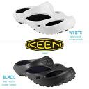 Keen Womens ladies Shanti sandal clog comfort sandal clog Sandals 1005600 Keen Womens Shanti Sandal WHITE BLACK