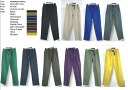 By fill out the review I sell off 315 yen ♪ gramicci gramicci pants and classic climbing pants GRAMICCI Gramicci Pants gramicci pant