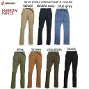 I sell points 10 times ♪ latest 2013 SS! Gramicci 30 years commemorative ナローパンツ was popular in 2012 FW is a staple product, re-appearance! narrow pants climbing pants / outdoor pants Gramicci Narrow Pants