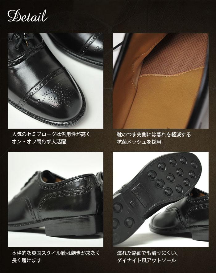 kate88 rakuten global market wear after rb by rubb