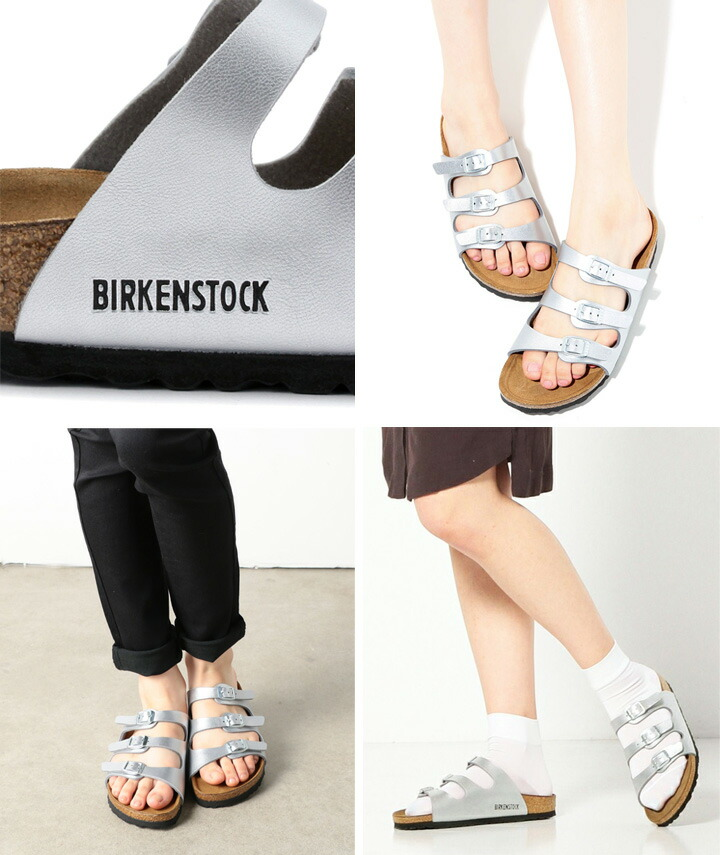 birkenstock sandals florida women
