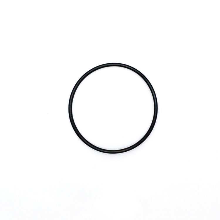 O-Ringfor11101/1291/1498