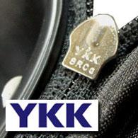 【キャリーケース・スーツケース】YKK仕様のキャリーケース