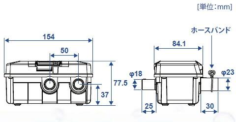 电路 电路图 电子 设计 素材 原理图 480_248