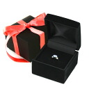 Please take a look at gifts with care ☆ see velour box (with Ribbon) ToS