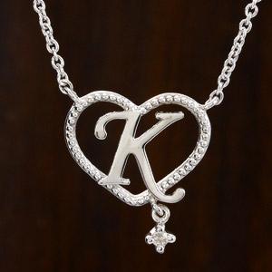 k alphabet in diamond  Alphabet with Diamond's yearni...