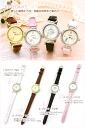 "I love animals Guide to a great time! 'wrist watches プティモ ""PETITMO"" ' ToS"