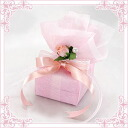 "Please take a look at gifts with care ☆ ""gift wrapping"" ToS"