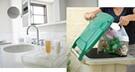 次亜塩素水 除菌剤、除菌スプレー、ノロウイルス消毒、ノロウイルス 除菌