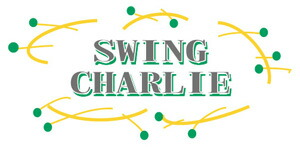 swingcharlie