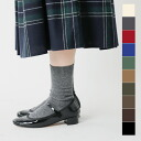 FALKE (Falke) wool socks COSY WOOL to the airport 47548-rf/10P25Oct14