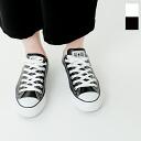 ■ CONVERSE ( converse ) レザーオール star lea-allstar-ox-aa
