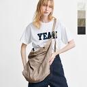 "Kha:Ki (khaki) shoulder sack ""solid and ducks"" mil-15sbg06a-06b-sg"