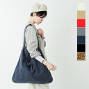 ■ MASTER&Co.(マスターアンドコー) cotton shoulder bag mc392-aa