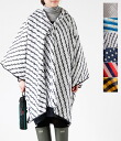 ■ Danke (danke) RAIN CAPE raincape-my and standard products