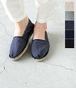 ■ BIGAYA (ビガヤ) espadrille shoes 000764-2000-aa