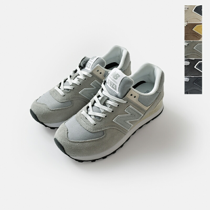 new balance 620 mens white