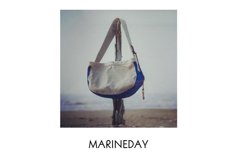 MARINE DAY(�ޥ��ǥ�)