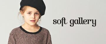 soft gallery(���եȥ����)