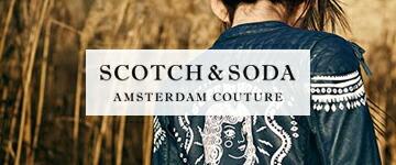 SCOTCH&SODA(�������������)