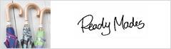 ReadyMades(��ǥ��ᥤ��)