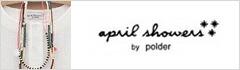 april shower by polder(�����ץ�륷����by�ݥ����)