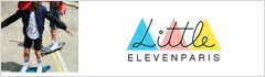 Little ELEVENPARIS(��ȥ륤��֥ѥ�)