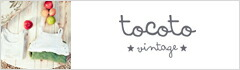 tocoto vintage(�ȥ��ȥ�����ơ���)