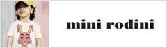 mini rodini(�ߥ˥�ǥ�����)