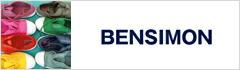 BENSIMON(�٥��)