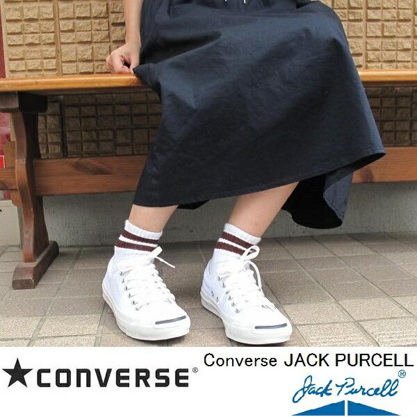 Converse/�������
