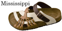 Mississippi/�ߥ����å�