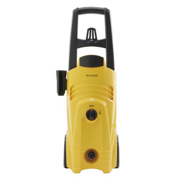高圧洗浄機FIN-801E