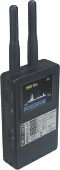 �� ����� ȯ���� WCH-350X ��Ͽ�赡ǽ�դ� ��ȯ���� WCH-350X(WCH350)�ס�����̵��