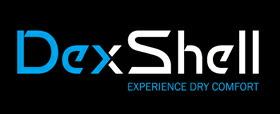 DexShell �ɿ好�å��� �����ɿ� ���å���