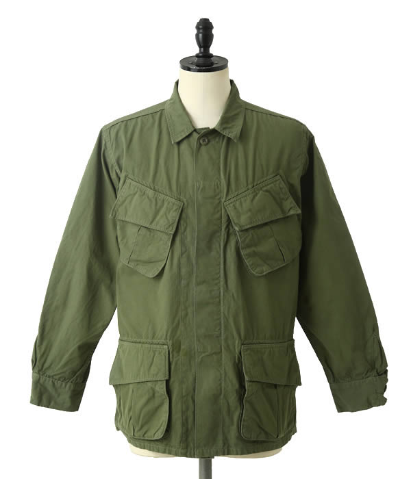 ARKnets | Rakuten Global Market: orslow/UNISEX US ARMY JACKET ...