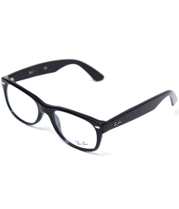Clear Frame Ray Ban Wayfarer Glasses : ARKnets Rakuten Global Market: Ray-Ban (Ray-Ban) NEW ...