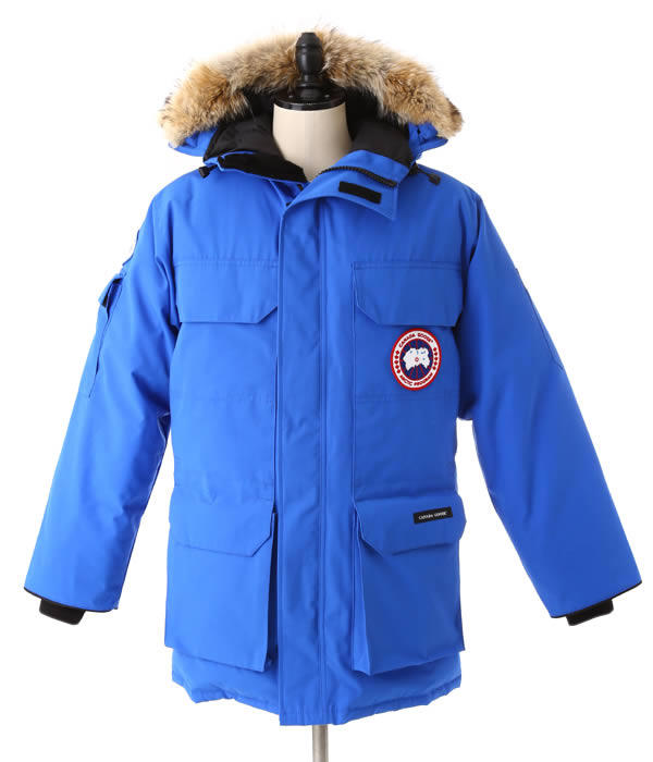 Canada Goose toronto outlet official - ARKnets | Rakuten Global Market: CANADA GOOSE (Canada goose) / PBI ...
