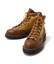 (Danner) DANNER (boots shoes footwear) DANNER-LIGHT3 853900