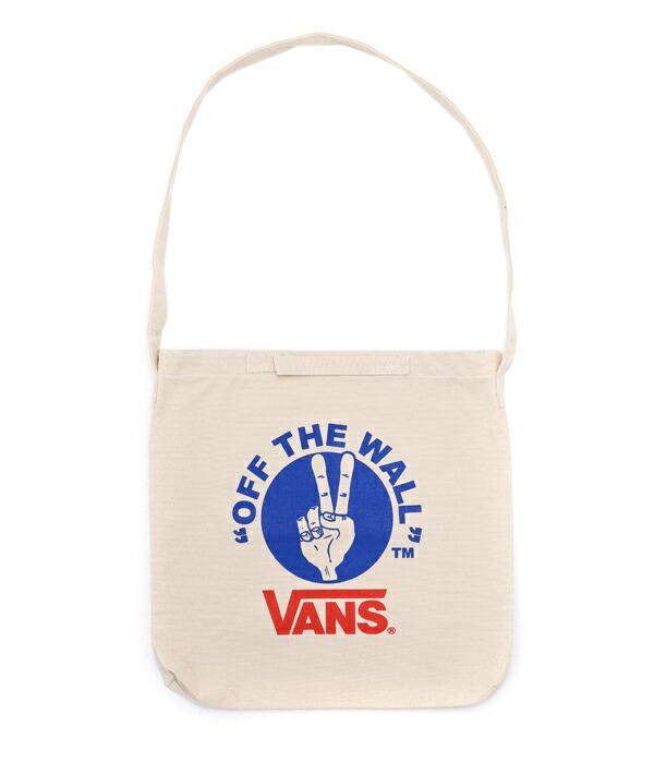vans original standard