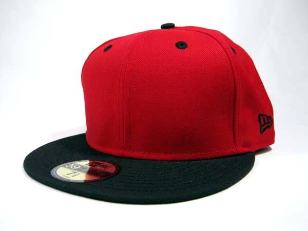 new era blank hats,new era 59fifty,exclusive 59fifty hats,lids,new era hats,blank fitted caps,new era 59fifty blank hats,new era blank hats wholesale,blank new era 59fifty,