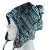 防水通気ビーニー帽 DH392-SH