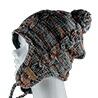 防水通気ビーニー帽 DH392-MH