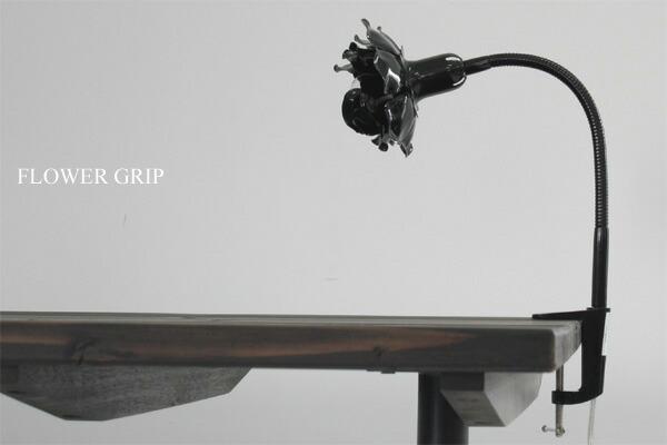 自転車の 自転車 傘立て おすすめ : ... おすすめ 【MERCROS メルクロス