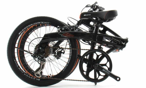 自転車の 自転車 パーツ 名称 : 楽天市場】折りたたみ自転車 ...