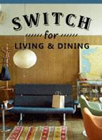 �ߥåɥ������ switch